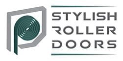 Stylish Roller Doors